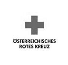 Rotes Kreuz Österreich