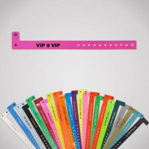 VIP-11-300x300