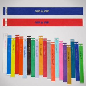 VIP3-300x300